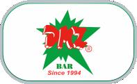 logo dmz bar